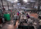 Maharashtra govt to observe 'Industries Day' on Sep 17