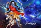 Navratri day 7 | How to revere Maa Kaalratri on saptami