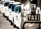 Delhi government issues warning to Uber, Ola Cabs on licence issue