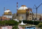 India's nuclear posture entering dynamic new phase