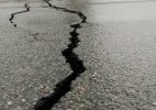 No Earthquake forecast for India by NASA, says government