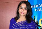 Indrani's troubled past may have driven her extreme to behaviour: Experts