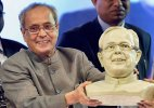 Need to ensure every Indian can live without fear, prejudice:Pranab Mukherjee