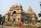 Belur Math blast: Life resumes to normal after the low-intensity twin blasts