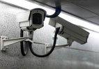 Nine arrested after alleged CCTV cameras found in Kolkata park's ladies room