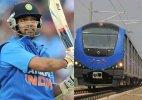 Ajinkya Rahane to lead Team India on Zimbabwe tour: Top 5 News Headlines of June 29