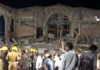 3 dead, 15 hurt as under-construction church collapses in Tamil Nadu