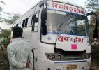 Rajasthan bus tragedy: Toll at 16 as 1 more person succumbs to burns