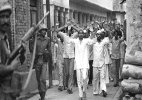 16 policemen acquitted in 1987 Meerut massacre