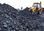 Coal scam probe: ED files five new FIRs