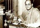 West Bengal government to declassify Netaji files