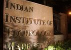 IIT-Madras bans student group for criticising PM Modi
