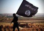 No large ISIS footprint in Jammu Kashmir Army Commander