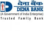 CBI files chargesheet in Rs.220 crore Dena Bank fraud