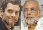 Rahul accuses PM Modi of running govt like RSS shakha , Top 5 News Headlines of today
