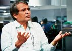 Centre to bear escalated East West Metro project cost: Suresh Prabhu