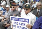 Govt has approved OROP in principle, says ex-servicemen; announcement soon