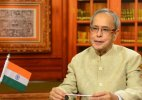 India will use all might to protect its sovereignty President