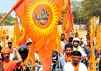 VHP, NGO asks police to allow Pak Hindus to stay in Jaisalmer
