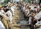 Gujjar community demand 5 per cent reservation in govt jobs