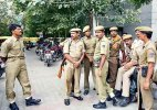 Espionage Police trying track money trail from Pak to India