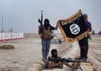 Woman drops plan to join ISIS; returns to Hyd from Turkey