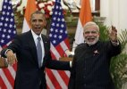 President Obama India visit: What India achieved