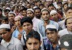 Muslim job reservation scrapped in Maharashtra