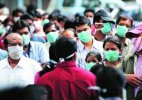 Swine Flu: 35% of deaths due to delayed treatment, says BMC audit