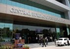 CBI facing staff crunch crucial positions