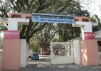 FTII row: 3-member panel submits report to Govt