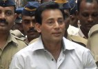 Abu Salem is having good time inside jail official