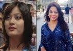Sheena murder case: Fresh details emerge as Rakesh Maria joins day long grilling