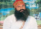 CBI accuses Haryana govt for not helping in Dera Sacha Sauda case