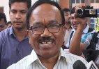 Don't protest under sun, it'll make you dark and ruin marital prospects: Goa CM tells nurses
