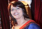 Noted actor Pallavi Joshi quits FTII body, backs agitating student