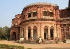 The Dholpur connection: From Vasundhara Raje to Begum Nurjahaan