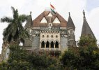 HC reserves order on petitions challenging beef ban