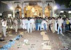 After Malegaon, cloud over Ajmer blast case as 13 witnesses turn hostile