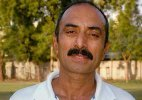 SC dismisses Sanjiv Bhatt's plea for SIT probe into email account hacking case
