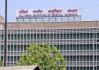 Vyapam: 3-member panel to examine scribe's viscera at AIIMS