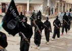 Centre bans ISIS as terrorist organization