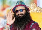Court likely to pronounce verdict in 2002 rape case involving Dera chief Ram Rahim