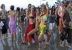 Karnataka  government forbids sex and drugs on its beaches