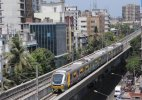 Travel on Mumbai Metro to become costlier from December 1