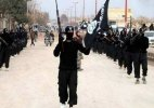 10 Indian youths fighting for ISIS: Report