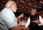 Bihar appeals over Rs 1L cr from Centre
