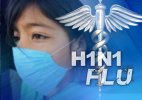H1N1 cases rise in Uttar Pradesh; nurse infected