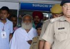 Rajasthan High Court allows prosecution plea in Asaram Bapu sexual assault case