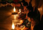 Two-third population of Bihar lack electricity: World Bank